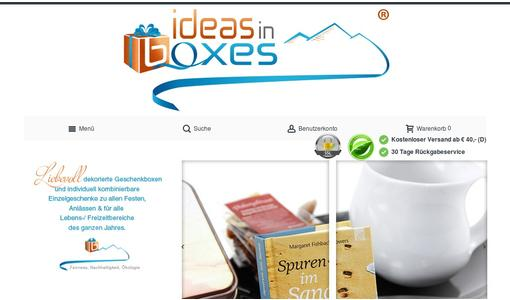 www.ideas-in-boxes.de