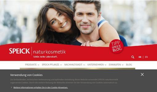 Top kostenlose erfolgreiche Dating-Seiten