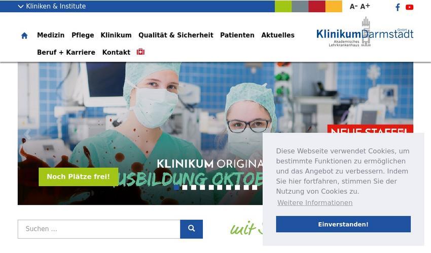 Chat app deutschland monkey