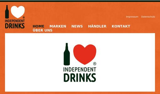 www.independentdrinks.de