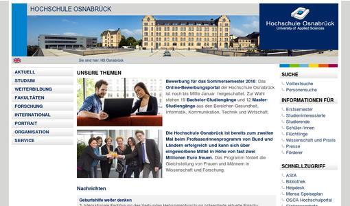 "Weitere Infos zu ""Internationales Symposium ""Financial Markets and the Common Good"""""