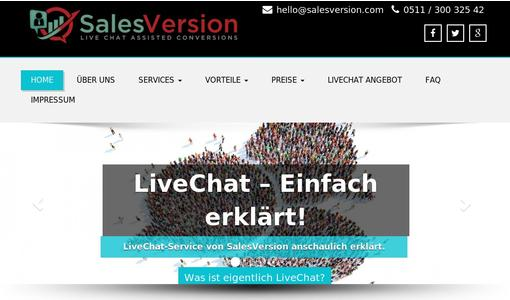 www.salesversion.com/de