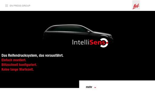 www.intellisens.com