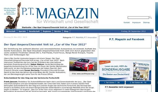 http://www.pt-magazin.de/newsartikel/archive/2012/march/20/article/der-opel-amperachevrolet-volt-ist-car-of-the-year-2012.html