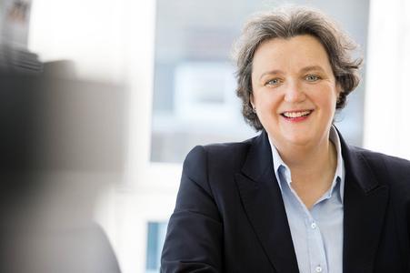 Die Pflege- und Hebammenwissenschaftlerin Porf. Dr. Friederike zu Sayn-Wittgenstein von der Hochschule Osnabrück ist in den Wissenschaftsrat berufen worden