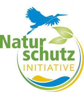 Logo Naturschutz Initiative e.V.