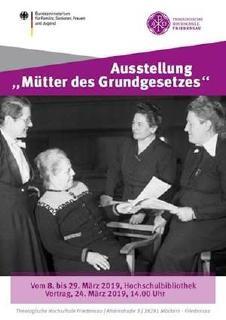 © Grafik: Theologische Hochschule Friedensau