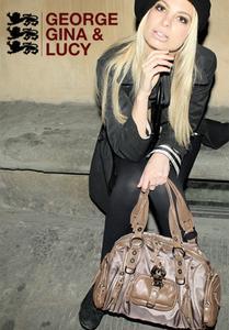 GG&L Taschen
