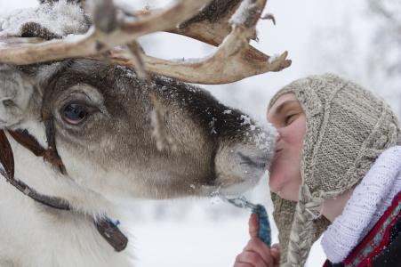 Verliebt in Finnland (c) fintouring, Klaus-Peter Kappest