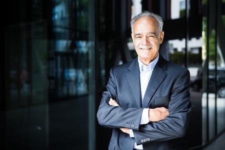 Unternehmensgründer Gregor Rosenbauer hat als Chef seiner Werbeagentur sehr viele Meetings und  Konferenzen erlebt