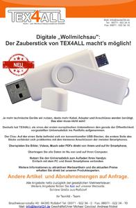 "Digitale ""Wollmilchsau"""
