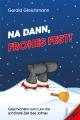 Die kuriosesten Weihnachts-Pannen in elf Kurzgeschichten