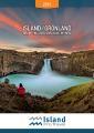 Island 2018: Tablet, Internet und Navi-App kostenlos für Wohnmobile und Camper