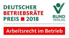 Preis-Logo 2018