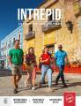 Der neue Intrepid-Katalog 2020