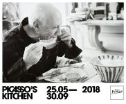 "Mandarin Oriental, Barcelona Launches ""Picasso's Kitchen Barcelona Experience"" Accommodation Package"