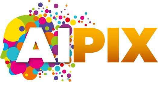 Polin Waterparks Introduces Next Level Image Recognition Technology: AIPIX