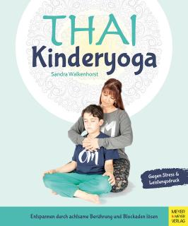 Thai-Kinderyoga