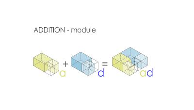 DBW_add home_Modulare Bauweise.jpg