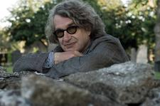 Berlinale 2015: Homage and Honorary Golden Bear for Wim Wenders