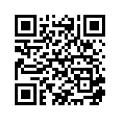 QR Code Ballermann Radio App