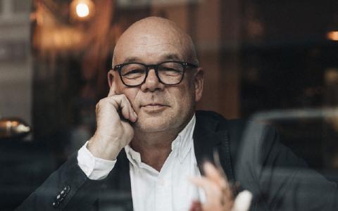Andreas Nemeth - Der Potenzialentwickler