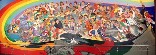 A  A  A  Denver Frieden - deutsch DenMural.jpg