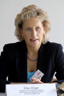 Ellen Engel-Kuhn