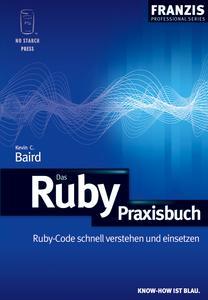 Das Ruby Praxisbuch
