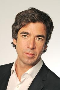 Björn Walter