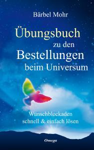 Cover Übungsbuch