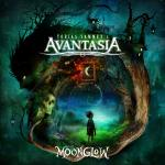 AVANTASIA - reveal second interview trailer about »Moonglow«