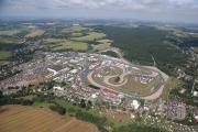 Der Sachsenring - Tradition mit Herz und Benzin