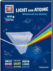 ISBN 978-3-7886-7693-3