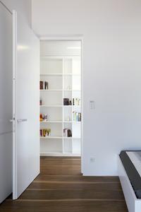 Rubner Türen – auf den Austausch von Einzeltüren und Kleinaufträge spezialisiert