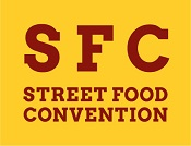 Street Food Convention 2018