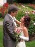 Hochzeit mit Peruecke? 1