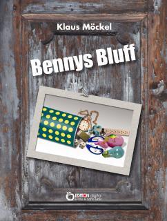 Bennys Bluff