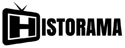 Historama Logo