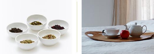 jetzt online unsere home collection schramm. Black Bedroom Furniture Sets. Home Design Ideas