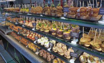 Mit Ankerkraut hat Wikinger Reisen die kulinarische Extratour