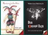 Buchtipp: Moderne Märchen