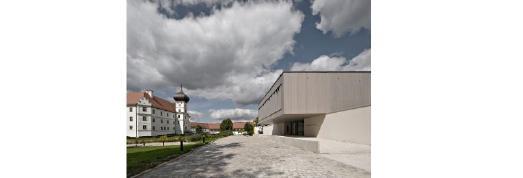Schloss Hohenkammer 765 x 260.jpg