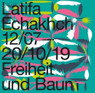 Rundgang für Pädagog*innen durch die Ausstellung am Dienstag, den 13/08 um 16.30 Uhr