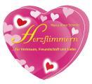 Cover Herzflimmern