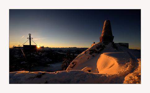 Grünten Jägerdenkmal http://fc-foto.de/23406833