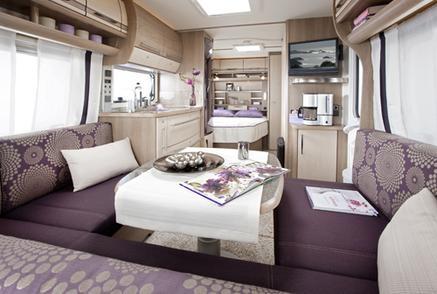 die neue caravan saison beginnt fendt caravan 2011 steht f r tradition und innovation fendt. Black Bedroom Furniture Sets. Home Design Ideas