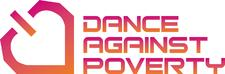 Dance Against Poverty