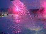 Wohltuendes Thermalwasser in Reiter's Resort Stegersbach  Quelle: Reiter's Resort Stegersbach
