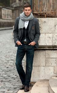 Pierre Cardin HW2011